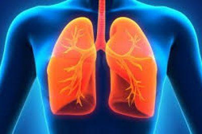 Conscientização e conhecimento são os primeiros passos para o tratamento da asma