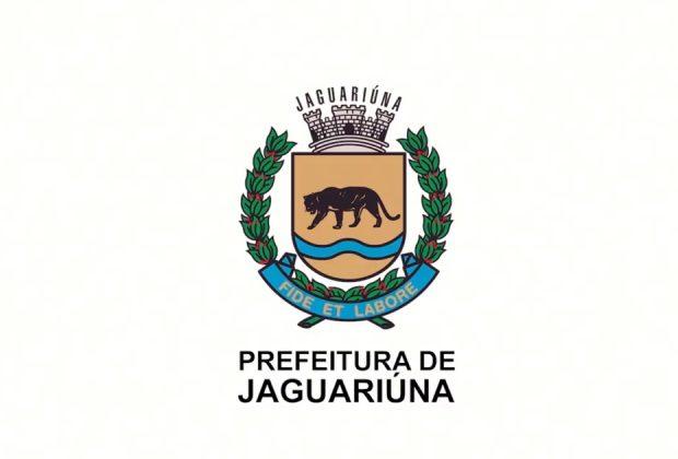 Prefeitura de Jaguariúna disponibiliza receitas e despesas com Covid-19 no Portal da Transparência