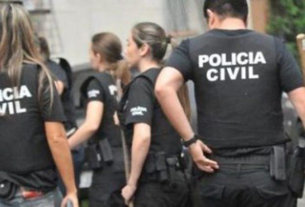 Operação policial realizada em Cosmópolis cumpre mandados de busca e apreensão em vários locais da cidade – Cosmópolis