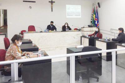 Saúde consome 24,29% do orçamento municipal no 1º quadrimestre de 2020 – Itapira