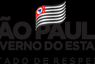 Governo do Estado faz atualização regional do Plano SP de flexibilização da quarentena