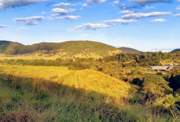 CETESB emite licença ambiental de instalação do Reservatório Duas Pontes, em Amparo