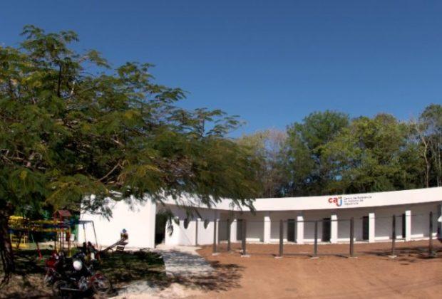 Centro de Referência do Autismo de Jaguariúna Recebe evento artístico neste final de semana
