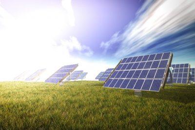 Sicredi União PR/SP lança linha para incentivar sistema de energia solar