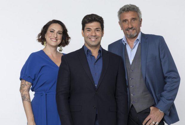 Canal 1 (quarta-feira – 15/07/2020)