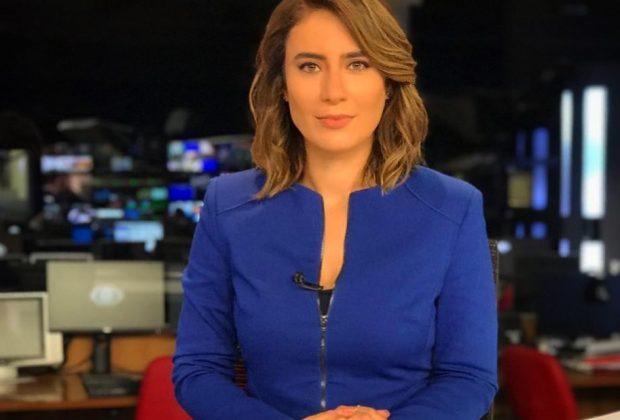 Canal 1 (sexta-feira – 17/07/2020)