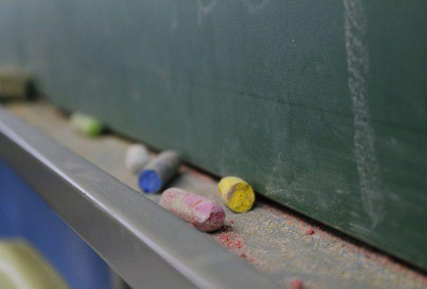 Educação pública de Jaguariúna está entre as melhores do Brasil