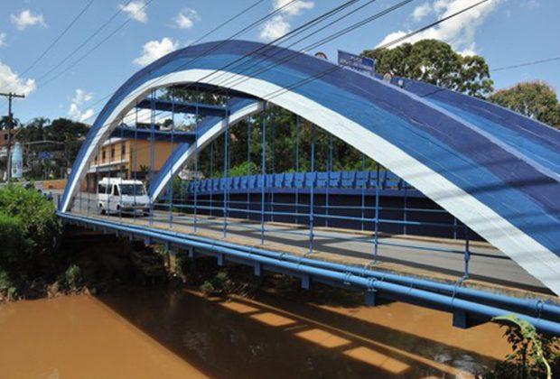 DER inicia análise de propostas para construção de ponte em Lindoia