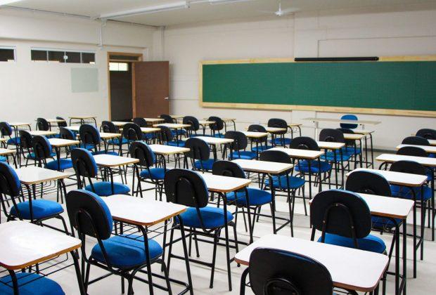 Como será a retomada das aulas presenciais no Estado de São Paulo – Pedreira