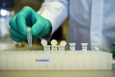 Anvisa autoriza testes da vacina contra a Covid-19 em voluntários da saúde