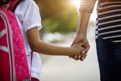 Pais, acolham seus filhos adolescentes. Eles podem estar sofrendo… – Cristina Thomaz