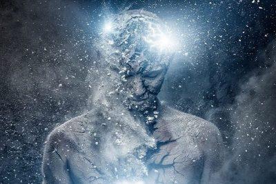 A Alma é a geratriz de todo o progresso – Paiva Netto