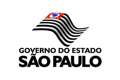 Governo do Estado atualiza Plano SP com extensão da quarentena até 14 de julho