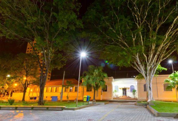 """Escolas da Rede Municipal de Ensino de Pedreira recebem reconhecimento do estudo """"Educação que Faz a Diferença"""" do Tribunal de Contas"""
