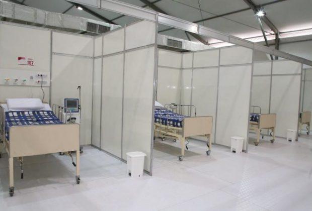 Prefeitos da RMC trabalham para retorno à fase laranja – Santo Antônio de Posse