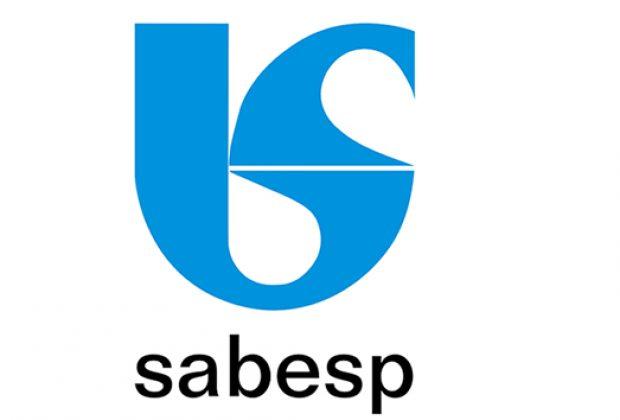 Sabesp anuncia investimentos de R$ 143,9 milhões nas Bacias PCJ, com assinatura de contratos de serviços de saneamento com Paulínia e Piracaia