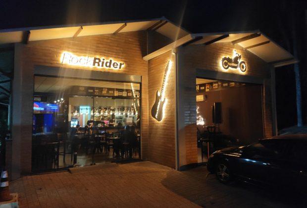 Inaugurado bar temático em Socorro, cidade turística localizada no Circuito das Águas Paulista