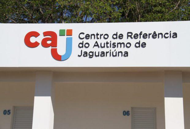 O Centro de referência do autismo de Jaguariúna (CAJ) já está funcionando no bairro Tanquinho.