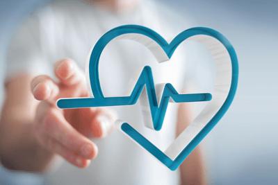 O papel da Saúde Única frente a pandemia – Willian Barbosa Sales