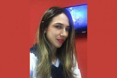Professora de Direito e Ciências Forenses da Unifeob é convidada da TV Justiça