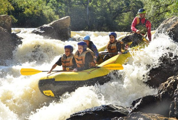 #descubraSocorro Acampar:  natureza e ar livre em tempos de viagens na flexibilização
