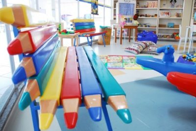 Secretaria de Educação de Pedreira está realizando pré-cadastro de vagas para Creche