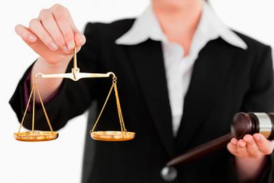 Os desafios das mulheres (na advocacia): como se diferenciar no mercado de trabalho? – dra. Lisiane Schmidel