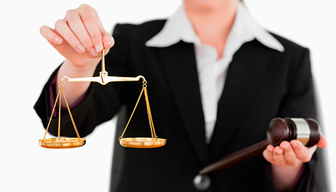 Os desafios das mulheres (na advocacia): como se diferenciar no mercado de trabalho? – dra. Lisiane Schmidel ‹ O Regional