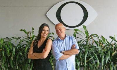 Canal 1 (sábado – 19/09/2020)