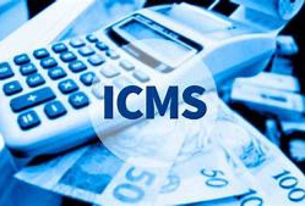 Repasse de ICMS para Engenheiro Coelho passa de R$ 1 milhão