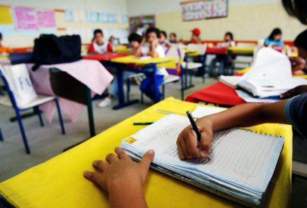 Educação de Pedreira recebe nota 7,2 no Índice de Desenvolvimento da Educação Básica – IDEB