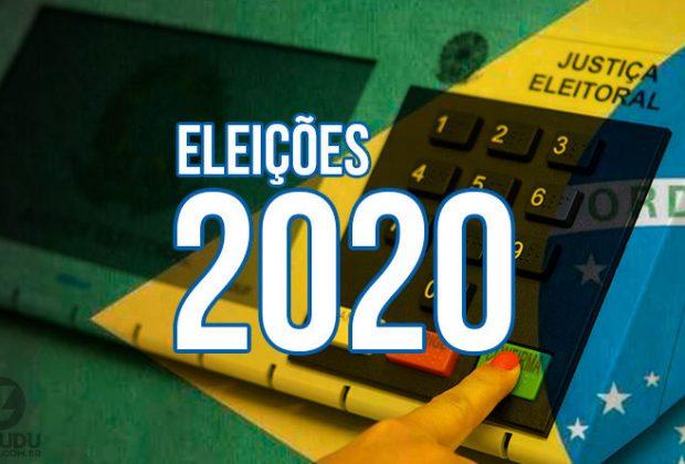 TSE divulga gastos para campanha eleitoral em Engenheiro Coelho