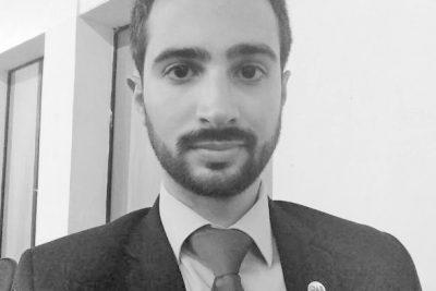 Coluna – Olhar Jurídico, com Caio Vicenzotti: Direito de Visitas em Tempos de Pandemia – COVID-19.