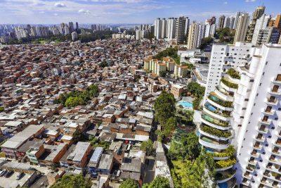Investir em quem precisa é a chave para mudança e combate à desigualdade social – Nathan Schmucler