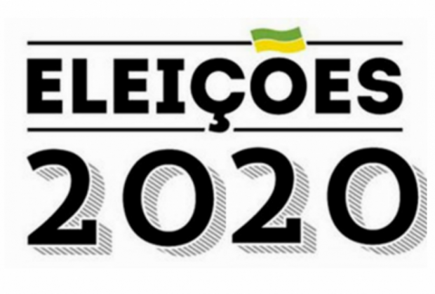 População de Engenheiro Coelho está apta a votar nas eleições 2020