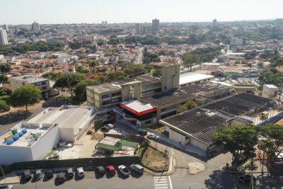 HM também retomará cirurgias eletivas   Mogi Guaçu