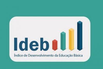 Mogi Guaçu atinge outra vez a meta nas séries iniciais do Ensino Fundamental no IDEB