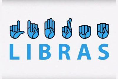 A Língua Brasileira de Sinais (Libras) é para todos brasileiros