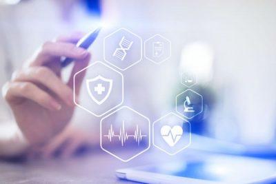 O exercício da telemedicina antes e depois da pandemia – Kelly Sanches
