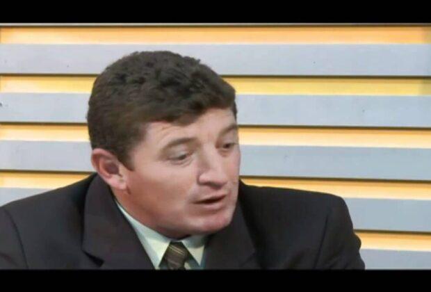 Rafael Del Judice ex-prefeito de Estiva Gerbi tem candidatura impugnada
