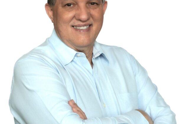 Dr. Zeedivaldo vence eleição em Engenheiro Coelho