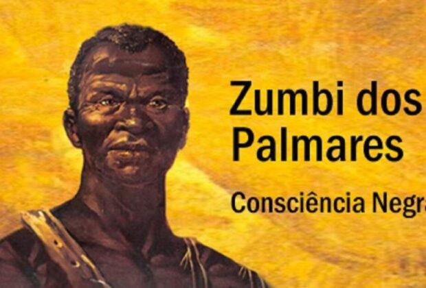 """Pedreira comemora o """"Dia da Consciência Negra"""" nesta sexta-feira, 20 de novembro, feriado municipal"""