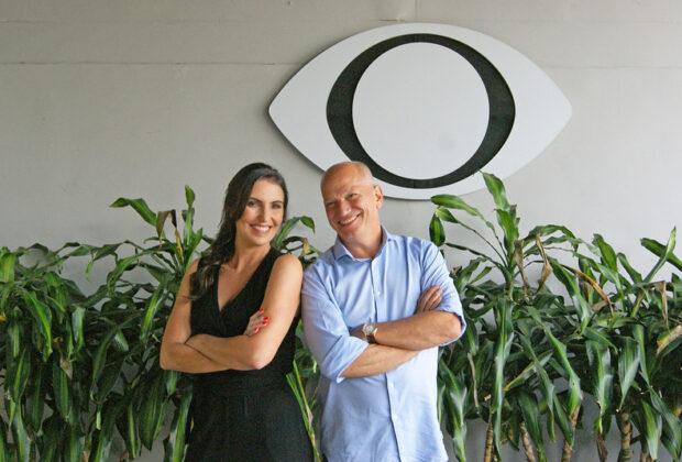 Canal 1 (sábado – 07/11/2020)