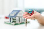 2020: um ano que o setor imobiliário mostra sua força – José Rafael Zullo