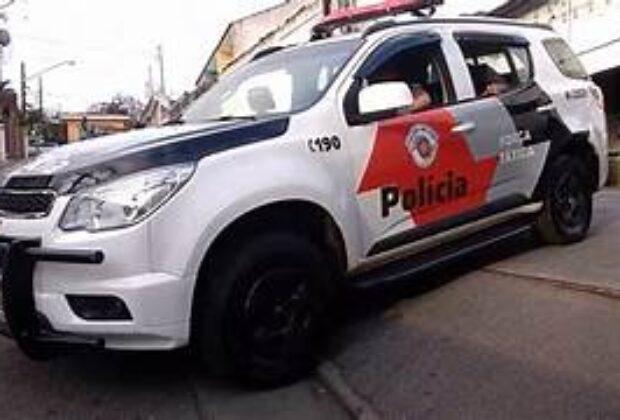 PM de Mogi Mirim frustra assalto em Engenheiro Coelho
