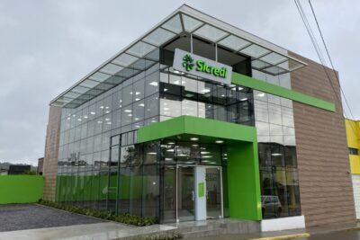 Presença do Sicredi em São Paulo aumenta 235% em seis anos