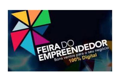 Feira do Empreendedor 2020 Digital oferece oportunidades de negócios em diversos setores
