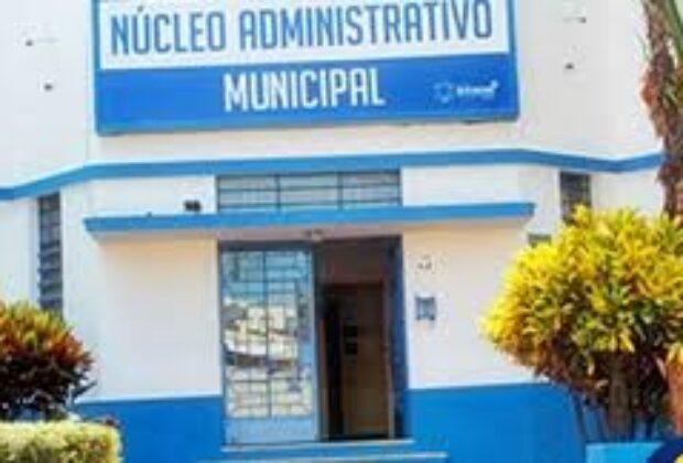 Ministério Público Eleitoral apura finalidade de cestas básicas encontradas em prédio público de Artur Nogueira
