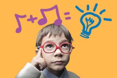Música e Educação: essa dupla resistiu à pandemia