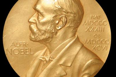 Os brasileiros anônimos que ganharam o Nobel da Paz – João Guilherme Sabino Ometto